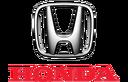 Đại lý Honda Ô tô Nam Định chính hãng 5s